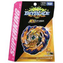 Beyblade戰鬥陀螺 Burst#167 幻影魔龍