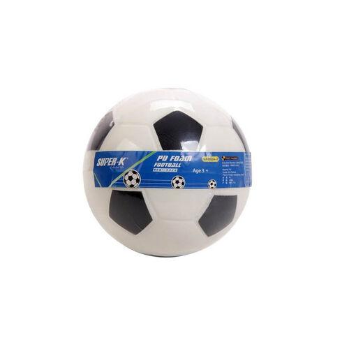 Mesuca麥斯卡 5吋 發泡球 - 隨機發貨