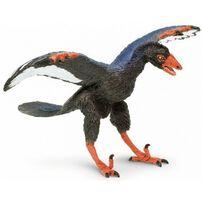 Geoworld石尚 Safari Ltd 始祖鳥