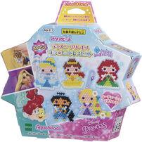 Disney Princess迪士尼公主星星水串珠補充包