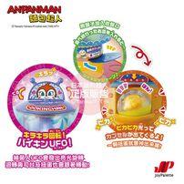 Anpanman麵包超人的歡樂扭蛋壽司台