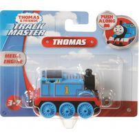 Thomas & Friends湯瑪士小火車 經典小車 - 隨機發貨