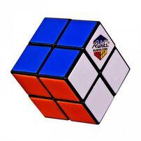 Rubik's魔術方塊 2X2魔術方塊