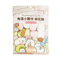 Sumikko Gurashi角落小夥伴 棉花糖