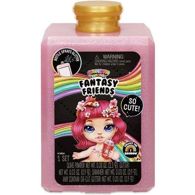 Rainbow Suprise七彩驚喜娃娃 - 隨機發貨