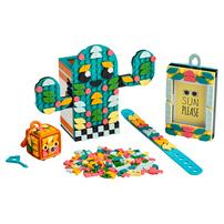 Lego樂高 41937 夏日風情組合包