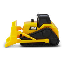 CAT 單入小小工程車組 - 隨機發貨