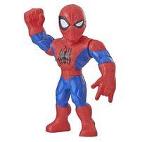 Playskool兒樂寶Marvel漫威巨型威力人物組 - 隨機發貨