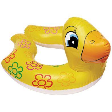 Intex 可愛動物泳圈 - 隨機發貨