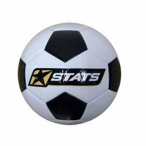 Stats 運動世界 5號足球
