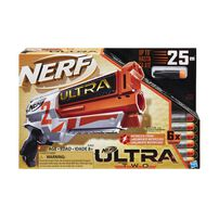 NERF ULTRA OUTLAW 極限系列 二號