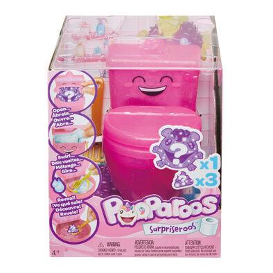 Pooparoos便便獸驚喜盒