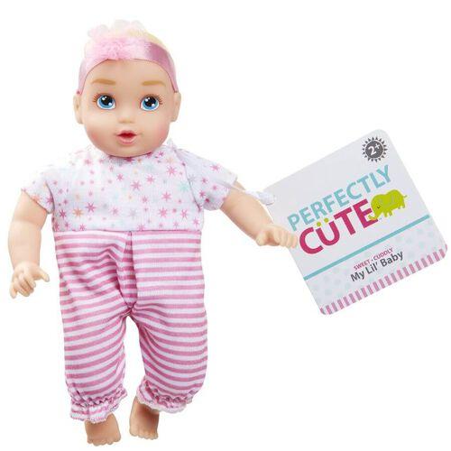 Perfectly Cute 8吋可愛寶寶組 - 隨機發貨