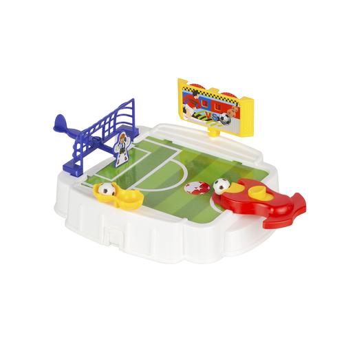 Play Pop 足球射門遊戲