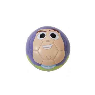 Toy Story玩具總動員 2號足球-巴斯