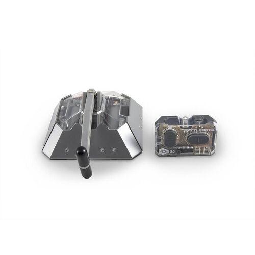 VEX機器人 Hexbug終極大鐵鎚對戰牛頭人