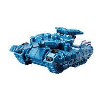 Tobot機器戰士 中型無敵霸主