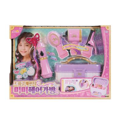 Mimi World Mimi美髮造型提箱