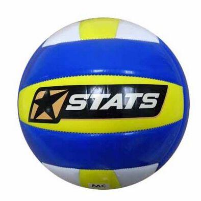 Stats 運動世界 5號排球