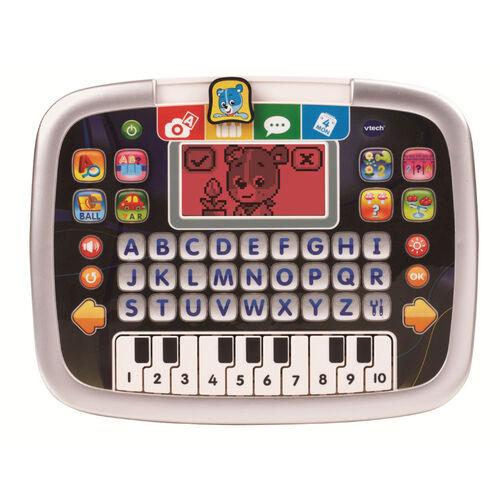 Vtech 音樂字母學習機