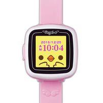 Mimi World 可愛小雞養成電子錶中文新年版