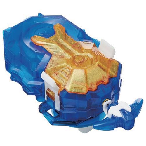 Beyblade戰鬥陀螺 BURST#187 聖戰戰神