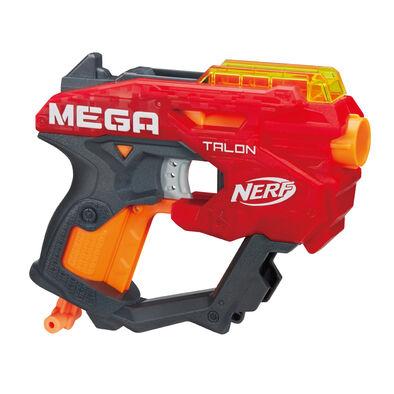 NERF巨彈系列 神射釘槍射擊器