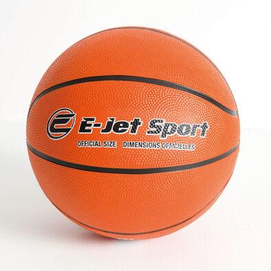 E-Jet Games 7號籃球