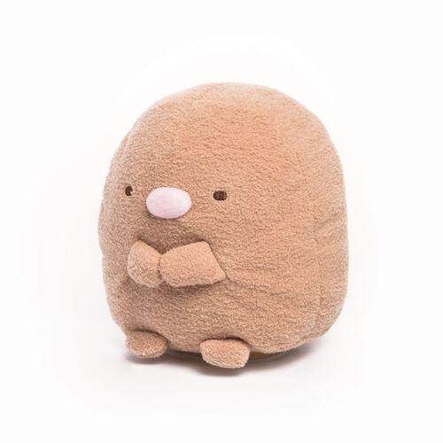 Sumikko Gurashi迴聲角落小夥伴-炸豬排