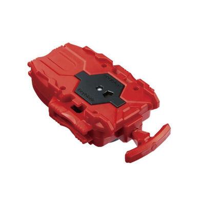 Beyblade戰鬥陀螺 Burst#108 超Z發射器