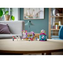 Lego樂高 41688 魔術樂園馬車