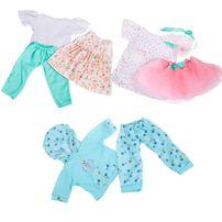 Perfectly Cute玩具娃娃服飾配件組