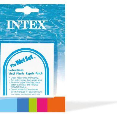 Intex修補包