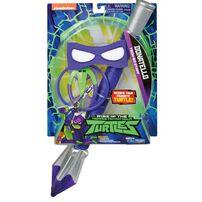 Teenage Mutant Ninja Turtles忍者龜 武器組 - 隨機發貨