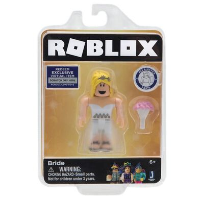 Roblox機器磚塊機器磚塊機器磚塊 單入人偶