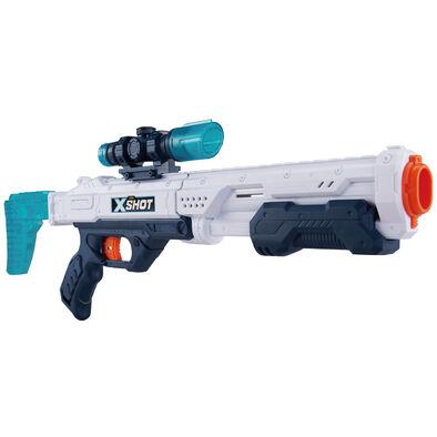 Zuru X-Shot 長槍附瞄準器