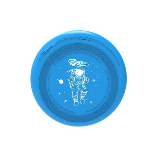 Wham-O威猛奥 三色飛盤 - 隨機發貨