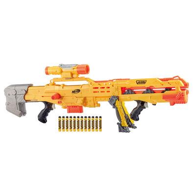 NERF 射擊槍