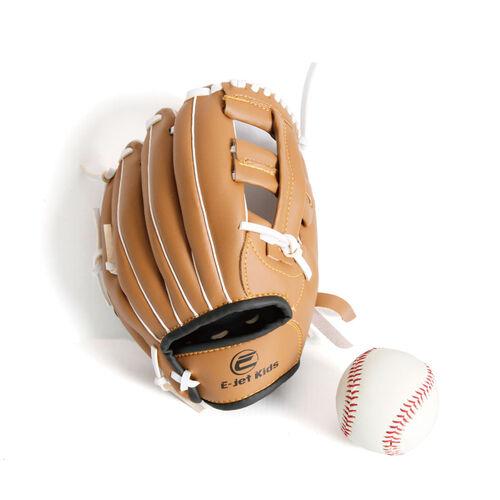 E-Jet 青年棒球手套