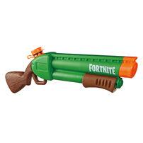 NERF Fortnite要塞英雄水槍
