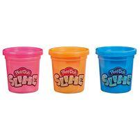Play-Doh培樂多 史萊姆3入 - 隨機發貨