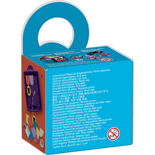 Lego樂高 41939 行李吊牌-龍