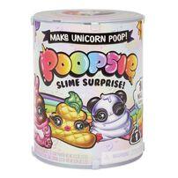 Poopsie七彩便便樂 - 便便百寶盒 - 隨機發貨