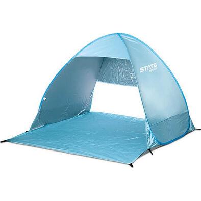 Stats 運動世界折疊式戶外野餐帳篷