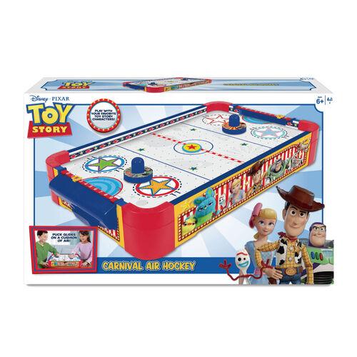 Toy Story玩具總動員桌上型氣動球