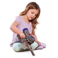 Dyson戴森仿真吸塵器玩具