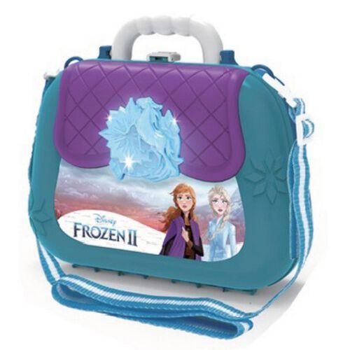 Disney Frozen迪士尼冰雪奇緣frozen2 閃光廚房組