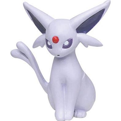 Pokemon寶可夢 EX 人形 #62 太陽伊布