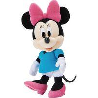Disney迪士尼 DIY夢想城 米妮