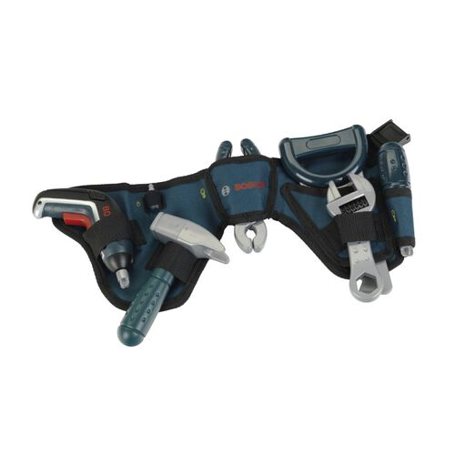 Bosch Mini工具腰帶